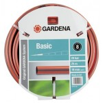 Шланг  BASIC GARDENA, 3/4 х 25м