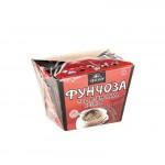 Фунчоза SEN SOY под японским соусом с Мисо пастой и водорослями Вакаме, 125г