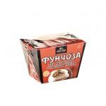 Фунчоза SEN SOY под китайским устричным соусом с грибами Шитаки, 125г