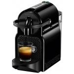 Кофемашина DELONGHI капсульная Nespresso Inissia EN 80.CW
