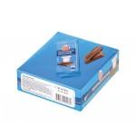 Шоколад молочный FINE LIFE 32% Какао, 20г
