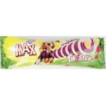 Мороженое MAX Twister эскимо Лесные ягоды, 75 г