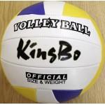 Мяч KINGBO волейбольный №5