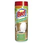 Средство для дачных туалетов BREF, 450г
