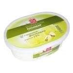 Мороженое пломбир FINE LIFE Фисташка 12% контейнер, 500г