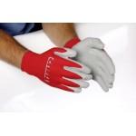 Перчатки рабочие СПЕЦ G137