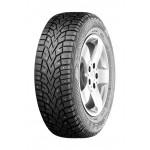Зимние шины GISLAVED NF 100 205/55 R16