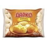 Вареники DARKO с картофелем, 900г