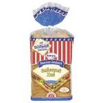 Хлеб HARRYS Пшеничный, 705 г