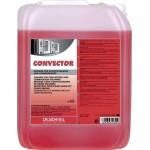 Моющее средство CONVECTOR для печей с автоматической функцией очистки 10 л