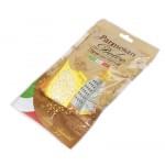 Сыр твердый Пармезан тертый DOLCE, 150г
