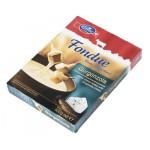 Сырный продукт Фондю с Горгонзолой EMMI, 400г