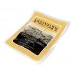 Сыр твердый кубики VALLEVERDE, 200г