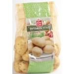 Картофель FINE LIFE мытый, 2,5кг