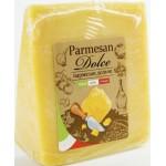 Сыр твердый Пармезан DOLCE