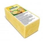 Сыр полутвердый NATURA Сливочный 45%