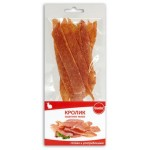 Сушеное мясо SNACKER Кролик, 50г