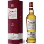 Виски DEWARS White Label, 0,7 л