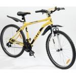 Велосипед горный MTB 26