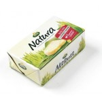 Масло NATURA Arla 82%, 180г