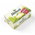 Масло сливочное NATURA Arla 82%, 500г