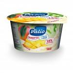 Йогурт VALIO Манго 2,6%,180г