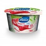 Йогурт VALIO Вишня 2,6%, 180г