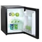 Холодильник для напитков GASTRORAG BCH-40B