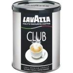 Кофе молотый LAVAZZA Club, 250г
