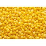 Сладкая кукуруза ARETOL замороженная, 10кг