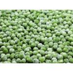 Горошек зеленый ARETOL замороженный, 400г