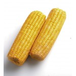 Кукуруза в початках ARETOL замороженная, 400г