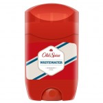 Антиперспирант роликовый OLD SPICE White water, 50мл