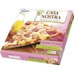 Пицца CASA NOSTRA Деликатесная, 350г