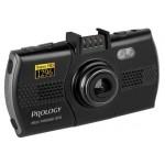 iReg-7050SHD GPS Видеорегистратор