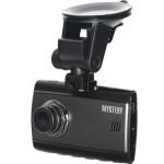 MDR-892HD Видеорегистратор