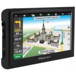iMap-4300 Black GPS навигатор