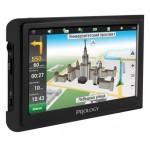 iMap-7300 Black GPS навигатор