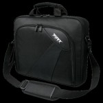 100095 Meribel Top Loading 17 Сумка для ноутбука