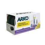 Подарочный набор ARKO MEN Sensitive