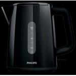 HD9300/90 Чайник