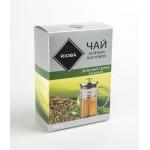 Чай RIOBA Сенча зеленый, 400г