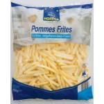 Картофель фри HORECA SELECT 9мм, 2,5 кг