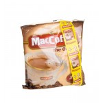 Кофейный напиток MACCOFFEE 3в1, 25х20г