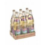 Газированный напиток НАПИТКИ ИЗ ЧЕРНОГОЛОВКИ, саяны в упаковке, 6х1л