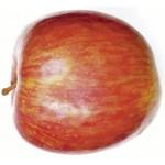 Яблоки Фуджи (лоток)