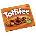 Конфеты TOFFIFEE шоколадные, 250г