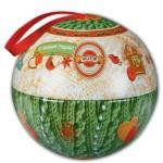 Чай шар в ассортименте HILLTOP, 100г