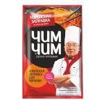 Корейская заправка ЧИМ-ЧИМ для моркови, 60г
