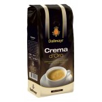 Кофе в зернах DALLMAYR Crema d Oro, 500г
